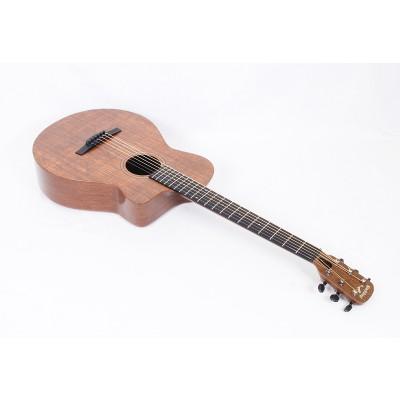 Blackbird Guitars Savoy No Electronics - Contact us for ETA