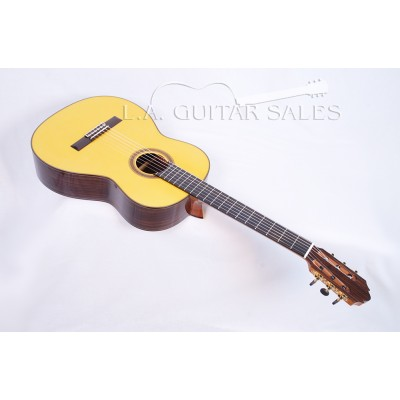 Eastman CL40S Classical