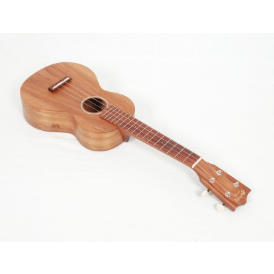 Martin C1K Al Solid Koa Concert Ukulele - Contact us for ETA