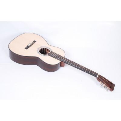 Martin Custom Shop Size 00 28S Style Rosewood Spruce 00 12-Fret