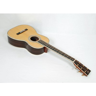 Martin Custom Shop Size 2 42 Style Parlor With Case- Contact us for ETA