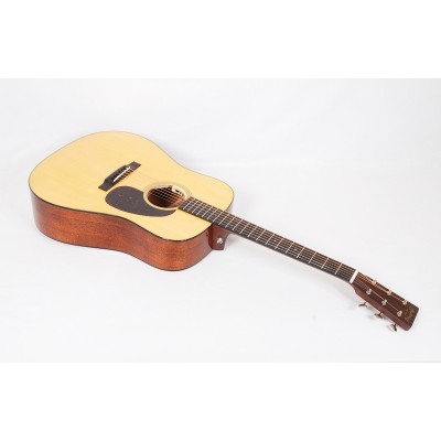 Martin D-18E Mahogany Spruce Dreadnought With L.R. Baggs Anthem Electronics- Contact us for ETA