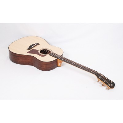 Taylor Guitars American Dream AD17 #90097