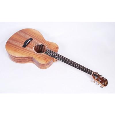 Taylor Guitars GS Mini-e Koa with ESB Electronics #58510