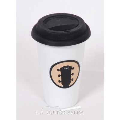 Taylor Guitars Travel Cup