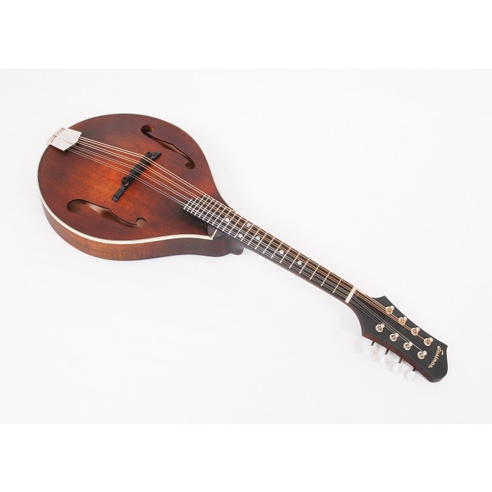 Eastman MD305 All Solid Wood A Style Mandolin #00592
