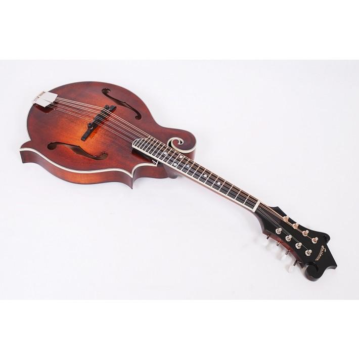 Eastman MD515 F Style Mandolin #53180