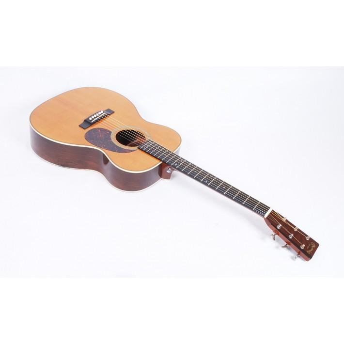 Martin 000-28ECB Eric Clapton Limited Brazilian #90 of 500