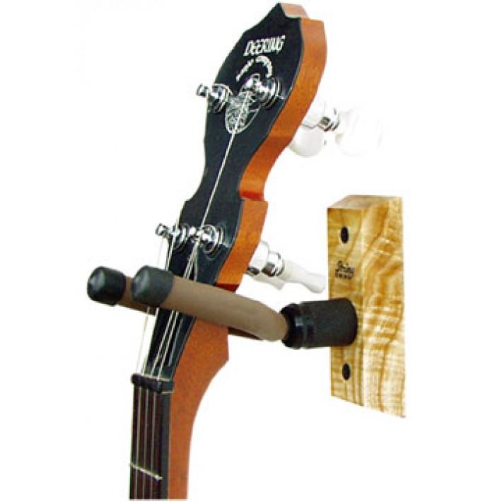 String Swing Banjo Hanger Model CC01B