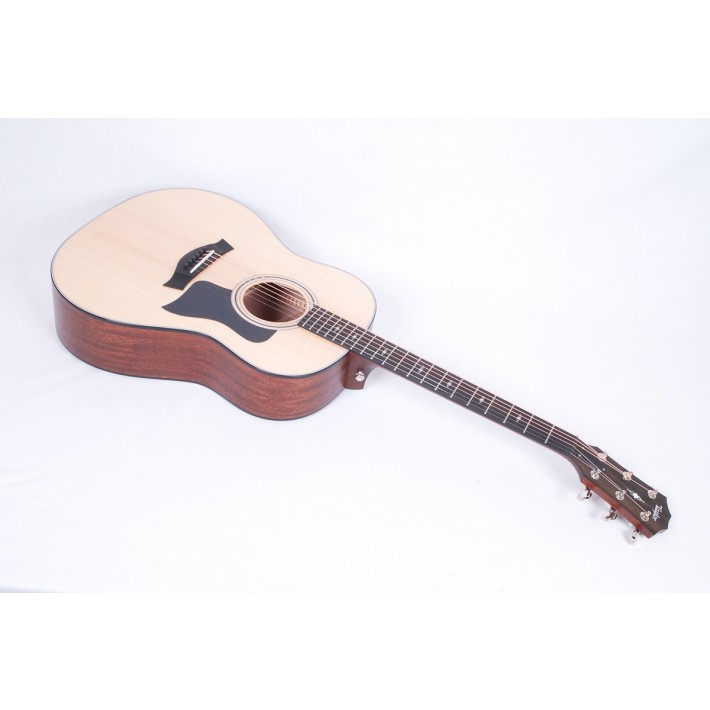 Taylor 317 Grand Pacific - Contact us for ETA