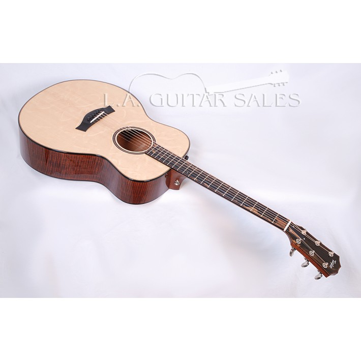 Taylor Guitars 516e Custom #34097