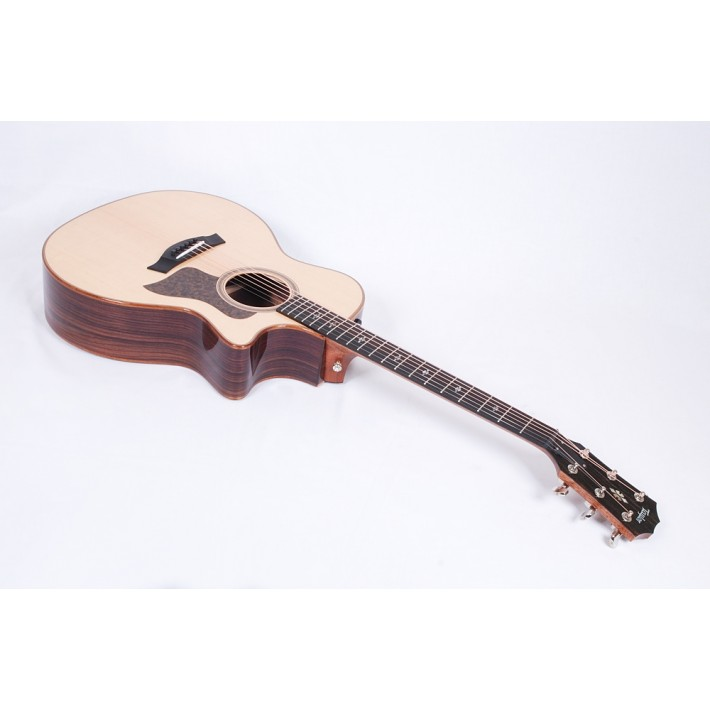 Taylor Guitars 714ce 2018 V-Brace Model - Contact us for ETA