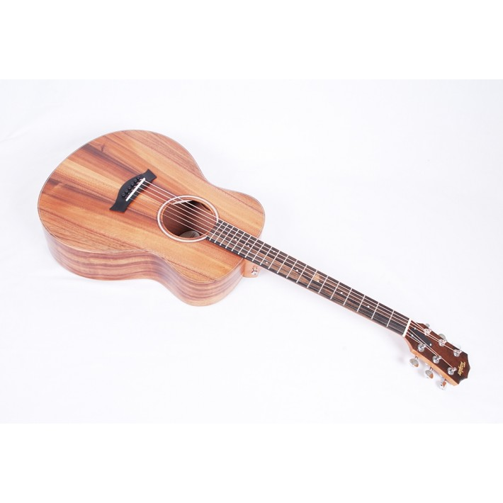 Taylor Guitars GS Mini-e Koa with ESB Electronics #58502