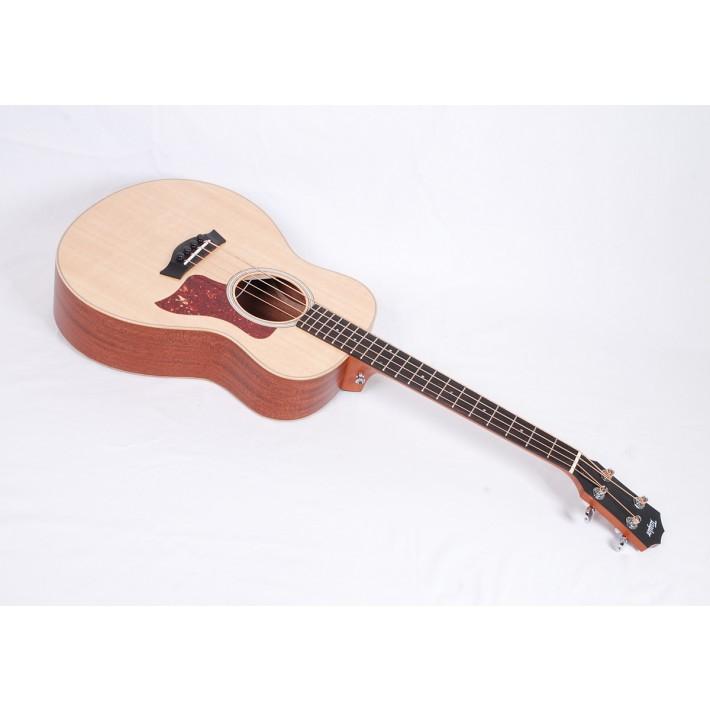 Taylor Guitars GS Mini-e BASS with ESB Electronics #77061