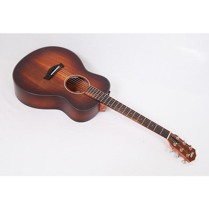 Taylor Guitars GS Mini-e Koa Plus with ES2 Electronics #50128