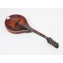 Eastman MD305 All Solid Wood A Style Mandolin #00593