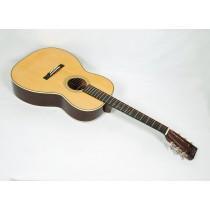 Martin Custom Shop Size 000 28VS Style Rosewood Spruce 12-Fret #88515
