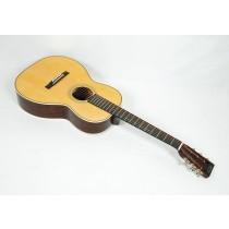 Martin Custom Shop Size 00 28VS Style Rosewood Spruce 12-Fret #88518
