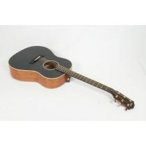 Taylor Guitars American Dream AD17 Black Top No Electronics