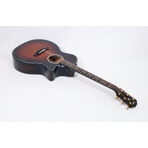 Taylor 324ce-BE Builders Edition #60027