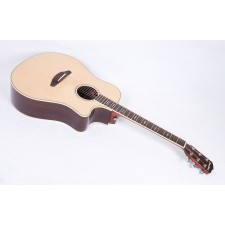 Breedlove Stage Dreadnought #18356