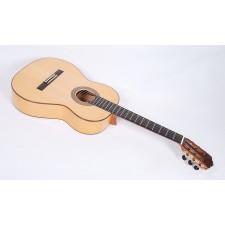 Cordoba Solista Flamenca - # E10090
