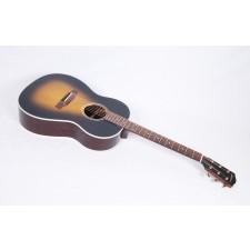 Eastman E15SS Custom  Rosewood / Adirondack LG2 Style 00 #35705