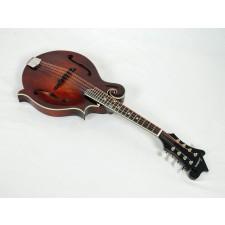 Eastman MD515 F Style Mandolin #01044