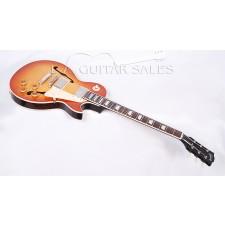 Gibson ES Les Paul 2014 Mint With Case