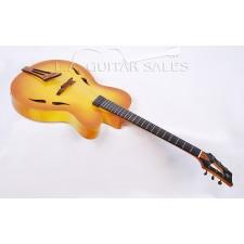 Laplante Guitars Feather I