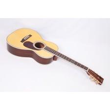 Martin Custom Size 0 42S Style Premium Rosewood Spruce 12-Fret - Contact us for ETA