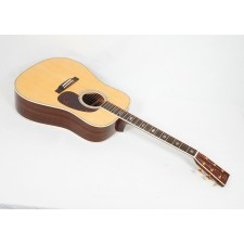 Martin D-41 Reimagined Rosewood Spruce Dreadnought #14674