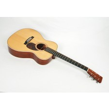 Martin OM-28 Authentic 1931 2014 Model with case