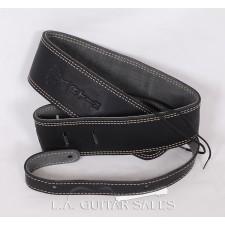 Martin Black Leather Strap model #18A0013