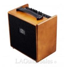 Schertler Giulia 50W Compact Acoustic Amp