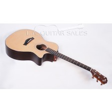 Taylor Guitars 314ce-RW LTD #45117