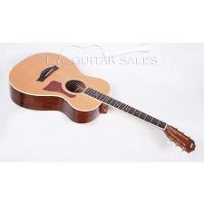 Taylor Guitars 712 12-Fret