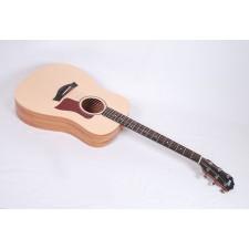 Taylor Guitars Big Baby Taylor - Contact us for ETA