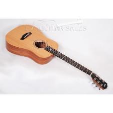 Taylor Guitars Baby Taylor-e Mahogany Top BT2e - Call for ETA
