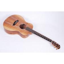 Taylor Guitars GS Mini-e Koa with ESB Electronics #58511