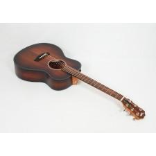 Taylor Guitars GS Mini-e Koa Plus with ES2 Electronics #50248