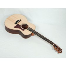 Taylor Guitars GS Mini-e Rosewood with ESB Electronics #51150