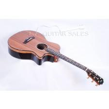 Taylor Guitars PS14ce 12-Fret Sinker / Ebony Limited 1 of 11 Made