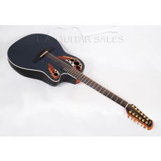Adamas Ovation W598 12-String