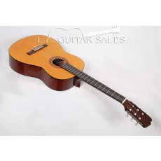 Alvarez Regent 5201 Classical Guitar with Case