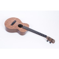 Blackbird Gutars Farallon Ekoa Tenor Ukulele with MiSi Electronics #51018