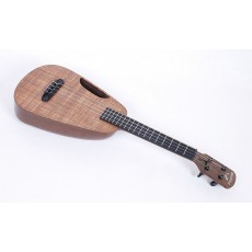 Blackbird Guitars Clara Concert Ukulele Contact us for ETA