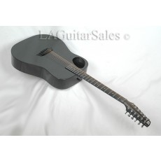 Composite Acoustics TS HG CH Twelve String With LR Baggs Stage Pro Electronics