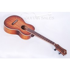 Collings UT3 K All Koa Ukulele