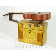 Concept-Logic Luthier's Tool Chest Model #8